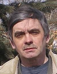 pashenko_anatoliy.jpg
