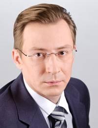 sokolov_aleksey.jpg