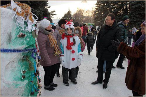 akbulatov snowman.jpg