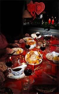 xmass_dinner.jpg