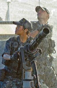 Миниатюра изображения для battleshipfilm2.jpg