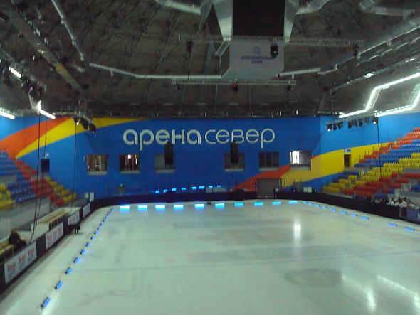 ledovoe_arena.JPG
