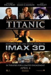 titanik3d.jpg