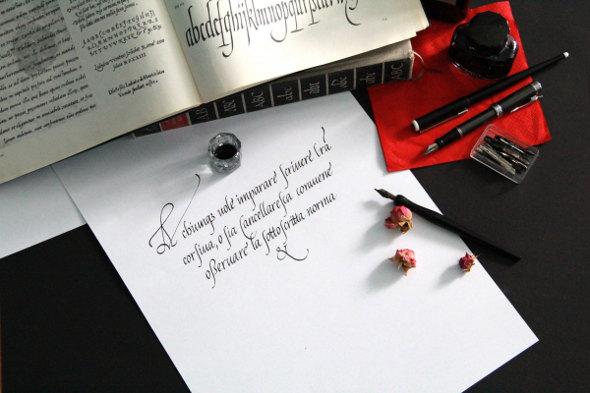 kalligrafia1.jpg