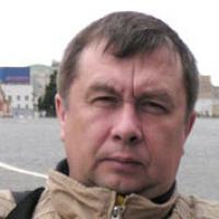 mesheryakov.jpg