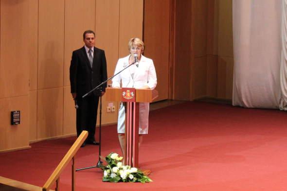 inauguracia2012_2.JPG