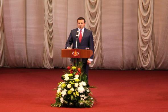 inauguracia2012_3.JPG