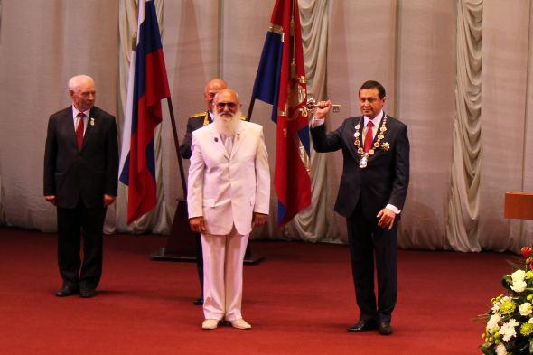 inauguracia2012_4.JPG