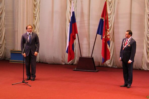 inauguracia2012_5.JPG