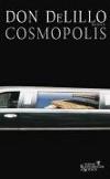 best_kosmopolis.jpg