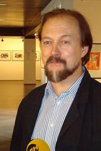 Владимир Назанский