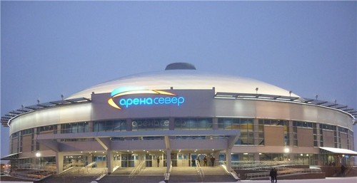 arena-sever-winter.jpg