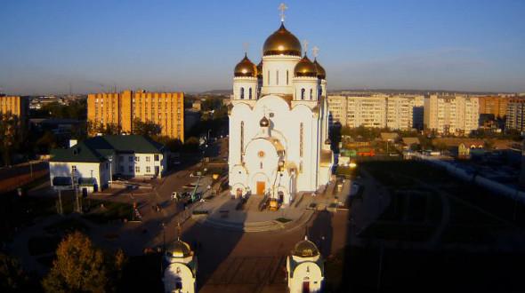 hram_rozhdestva.jpg