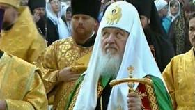 patriarh_hram2.jpg