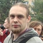 skovorodnikov150.JPG