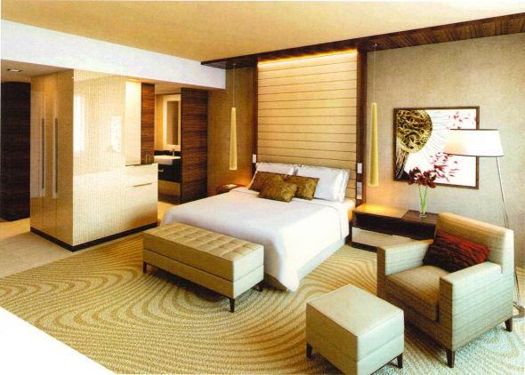 marriott_room.jpg