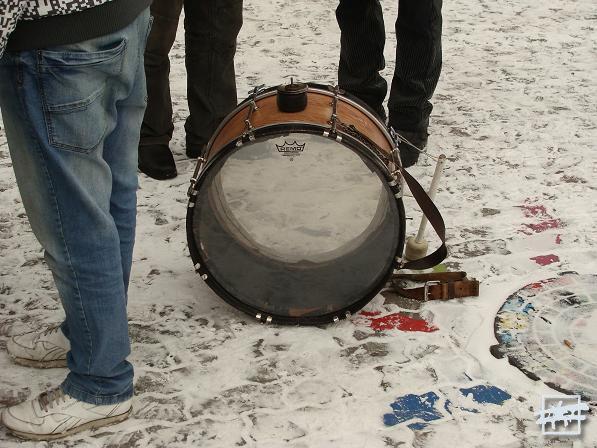 7nov_drum.JPG