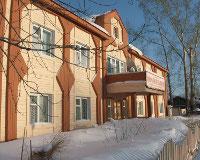 gimnazia_lesosobirsk.jpg