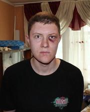 styazhkin_sinyak.jpg