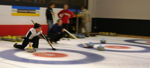 curling590.jpg