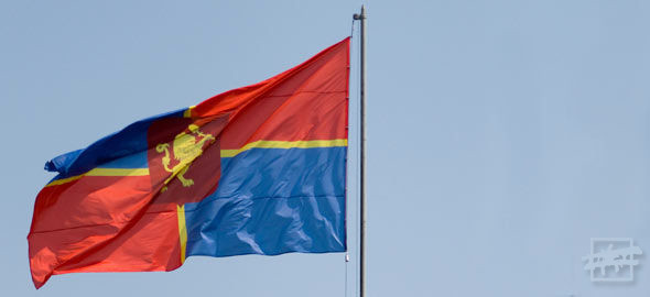 flag_krsk.jpg