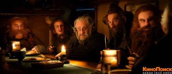hobbitfilm1.jpg