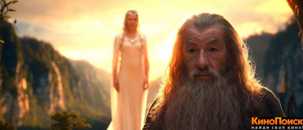 hobbitfilm2.jpg