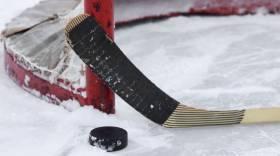 hockey_as.jpg