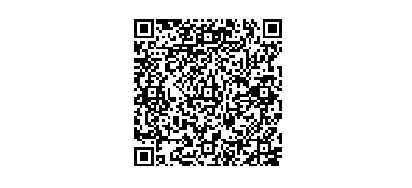 qr_code590.jpg
