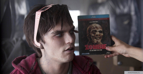 warmbodies_film2.jpg