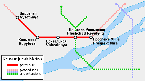 Krasnoyarsk_Metro_English.png