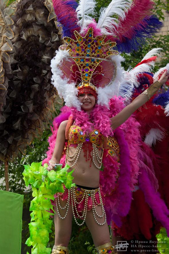 karnaval2013_10.jpg