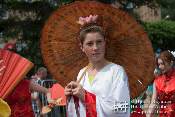 karnaval2013_15.jpg