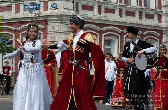 karnaval2013_18.jpg