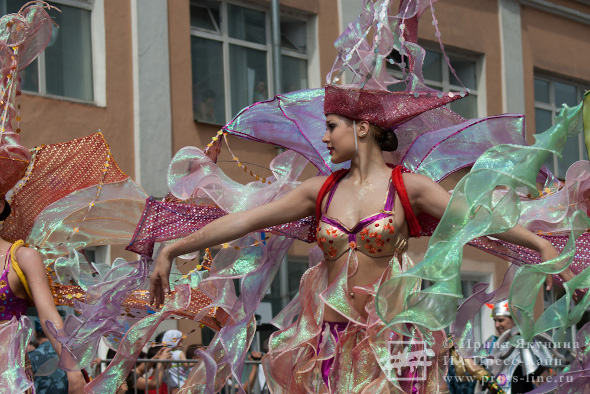 karnaval2013_3.jpg