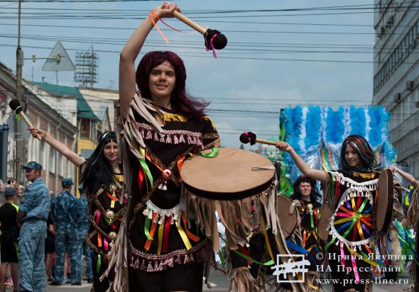 karnaval2013_6.jpg