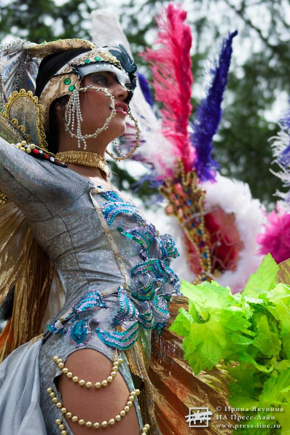 karnaval2013_8.jpg
