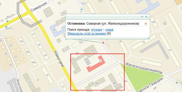 perekr_june03.jpg