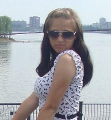 lost_girl_hak.jpg