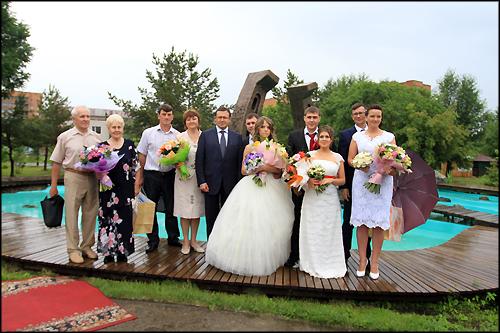 podkova_schastia1.jpg