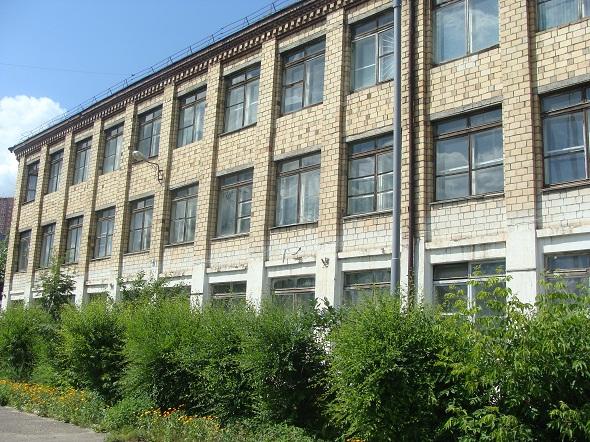 schoolss (10).JPG