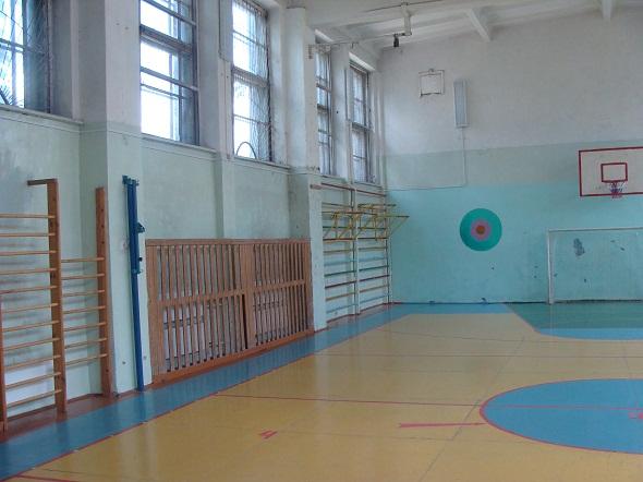 schoolss (12).JPG