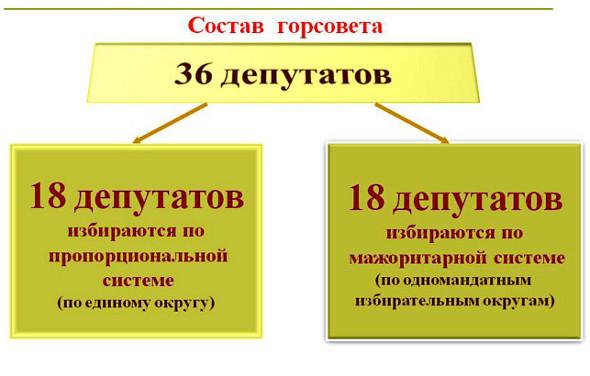 sostav_gorsoveta2013.jpg