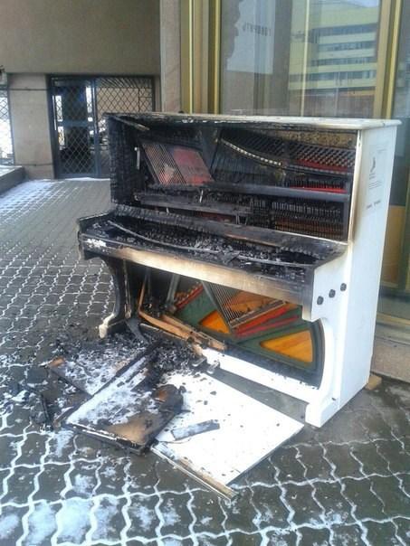 piano_free1.jpg