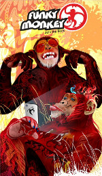 funky_monkey1.jpg