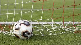 football-net.jpg