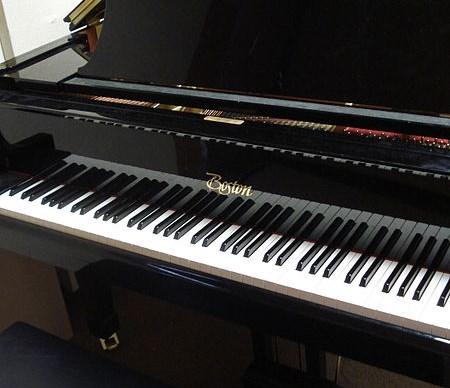 piano_berez.jpg