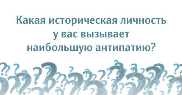 prospekt_mira6.jpg