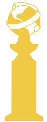 goldenglobe.jpg