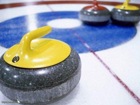 curling23.jpg